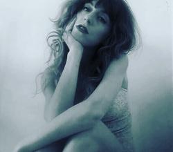 Profilový obrázek Viki