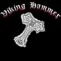 Profilový obrázek Viking Hammer