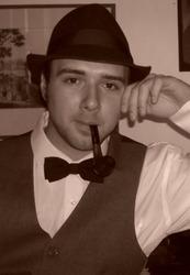 Profilový obrázek Roman Vilikus