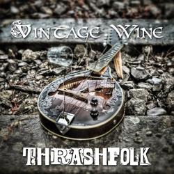 Profilový obrázek Vintage Wine