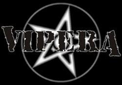Profilový obrázek VIPERA