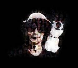 Profilový obrázek Virtual DJ