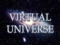 Profilový obrázek Virtual Universe