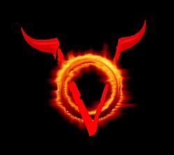 Profilový obrázek Virtus