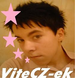 Profilový obrázek Vitaman