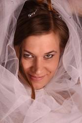 Profilový obrázek Vítězslava Pajerová