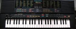 Profilový obrázek vizor1-music