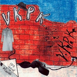 Profilový obrázek V.K.P.K