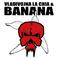 Profilový obrázek Vladivojna La Chia and Banana