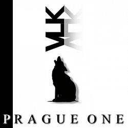 Profilový obrázek Vlk