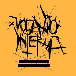 Profilový obrázek Vocatio interna