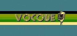 Profilový obrázek Vocode