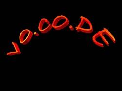 Profilový obrázek VO.CO.DE rock