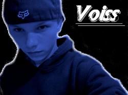 Profilový obrázek Voiss