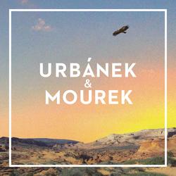 Profilový obrázek Vojtěch Urbánek