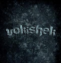 Profilový obrázek VokiShek