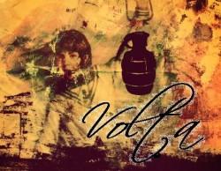 Profilový obrázek Volta