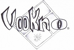 Profilový obrázek Vookno