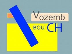 Profilový obrázek Vozembouch