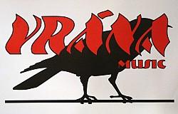 Profilový obrázek Vrána