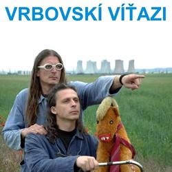Profilový obrázek Vrbovskí víťazi