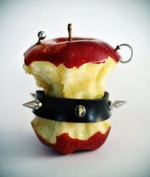 Profilový obrázek Výkup jablek