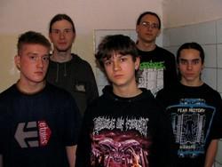 Profilový obrázek Wagabund