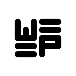 Profilový obrázek Walrus Porn
