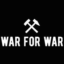 Profilový obrázek War For War