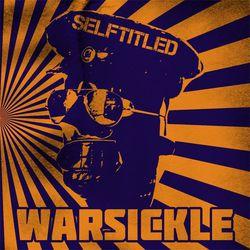 Profilový obrázek Warsickle