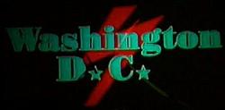 Profilový obrázek Washington/d.c.