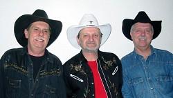 Profilový obrázek Watt country kapela