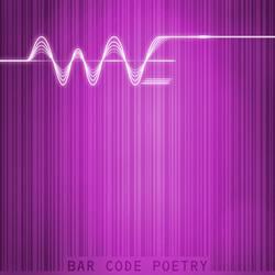 Profilový obrázek Wave