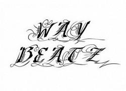 Profilový obrázek Waybeatz