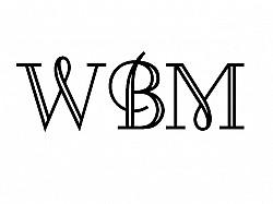 Profilový obrázek WBM