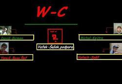 Profilový obrázek W-C
