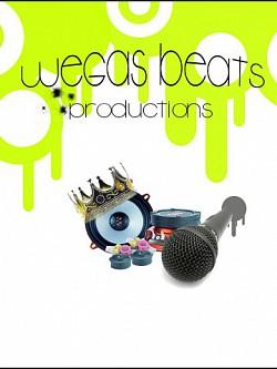 Profilový obrázek Wegas Productions