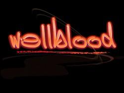 Profilový obrázek Wellblood