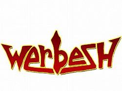 Profilový obrázek Werbesh