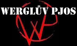 Profilový obrázek Werglův Pjos