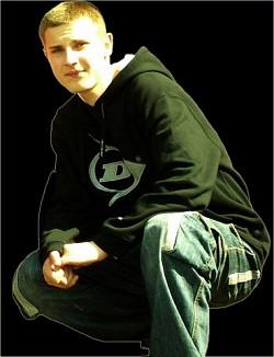 Profilový obrázek werzus