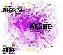 Profilový obrázek WeSide Production's