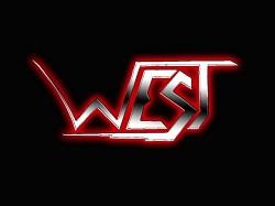 Profilový obrázek West