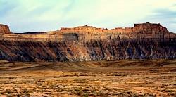 Profilový obrázek West R Plains