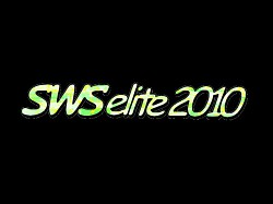 Profilový obrázek WETA - SWSelite