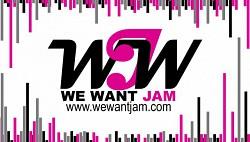 Profilový obrázek We want jam