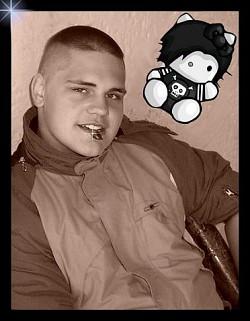 Profilový obrázek Wezr