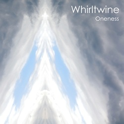 Profilový obrázek Whirltwine