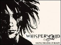 Profilový obrázek Whispervoid