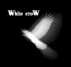 Profilový obrázek White Crow